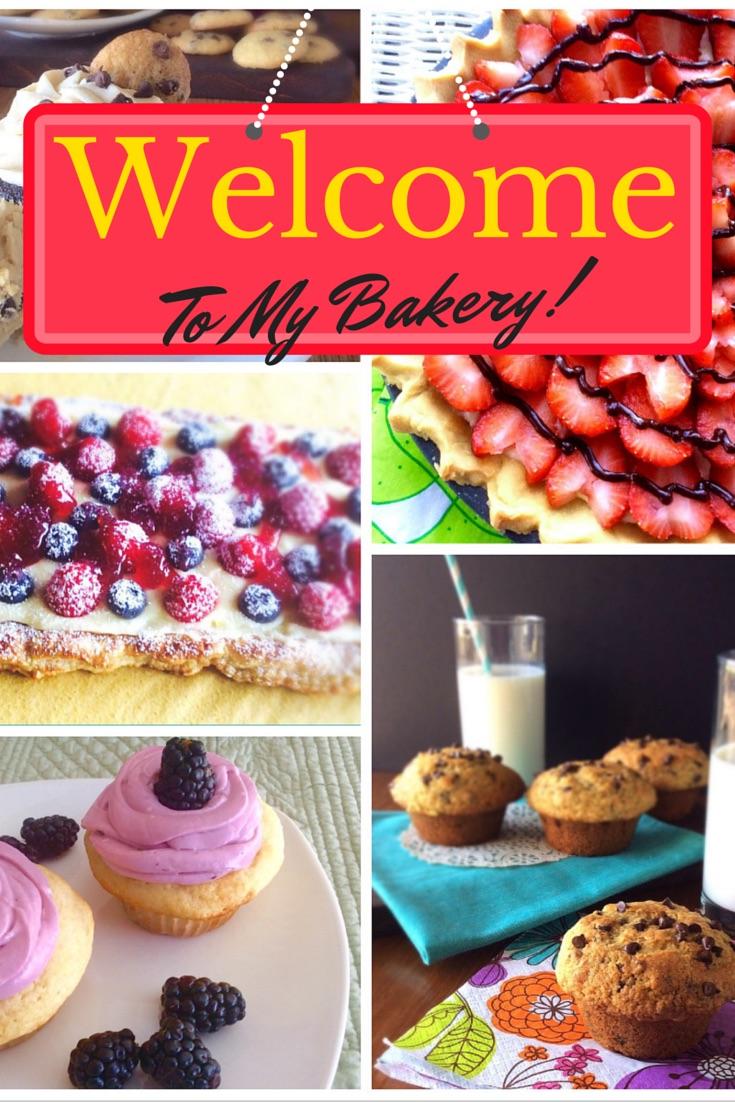 Foodscientistbakery.com