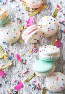 Cake-Batter-Macaron-via-Bakers-Royale-630x910