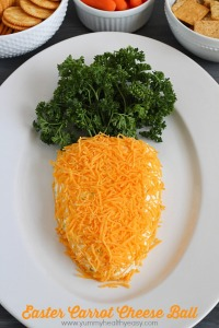 Easy-Easter-Carrot-Cheese-Ball-9