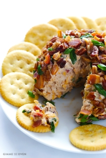 bbq-bacon-cheese-ball-1