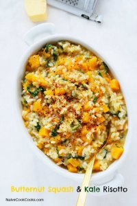 butternut-squash-kale-risotto
