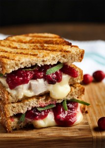 turkey-brie-and-cranberry-panini-1