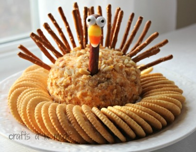 turkey-cheese-ball-7